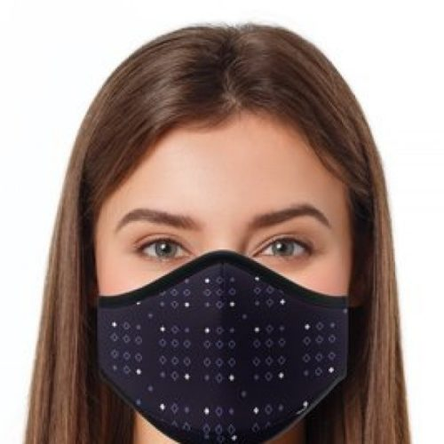 high filtration face masks