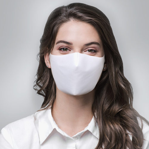 fabric face masks uk